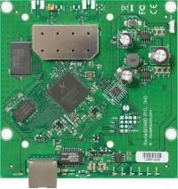 911 Lite5 / RB911-5Hn