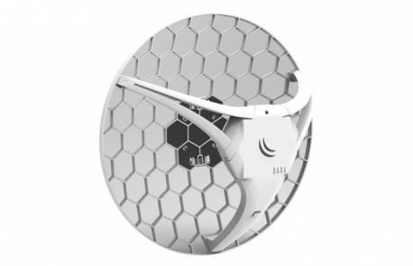 LHG 4G Kit