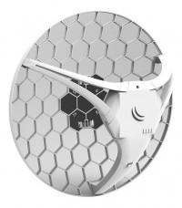 LHG LTE kit-US / RBLHGR&R11e-LTE-US