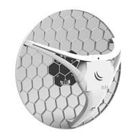 LHG LTE kit / RBLHGR&R11e-LTE