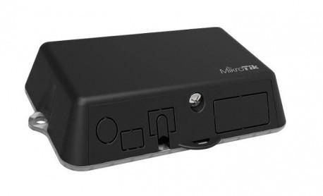 LtAP Mini LTE Kit-US / RB912R-2nD-LTm&R11e-LTE-US