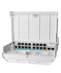 NetPower_15FR_2.jpg