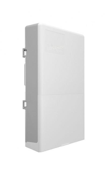NetPower 15FR