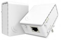 PWR-LINE AP (EU plug) / PL7411-2nD