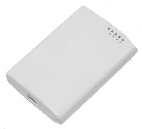 PowerBox / RB750P-PBr2