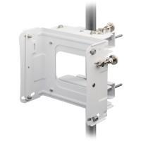 precision Alignment kit