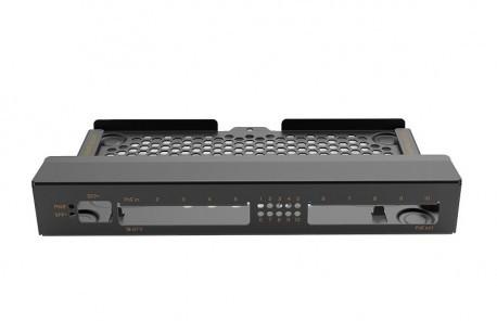 RB4011 wall mount kit / WMK4011