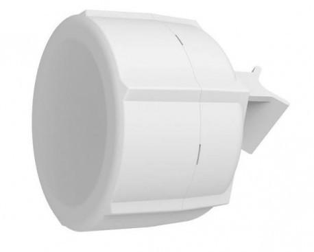 SXT LTE Kit-US / RBSXTR&R11e-LTE-US