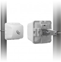Wireless_wire_cube_2.jpg
