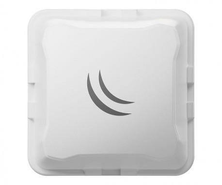 Wireless Wire Cube